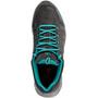 Mammut Convey Low GTX Shoes Dam graphite-dark atoll