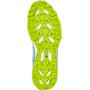 Mammut Sertig Low Shoes Dam whisper-sprout