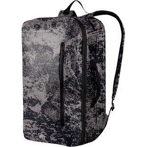 Mammut Seon Transporter X Rucksack 26l dark granit dark granit