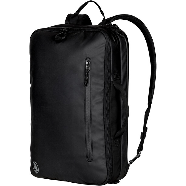 Mammut Seon 3-Way Backpack 18l black