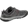 Mammut Hueco Low GTX Schuhe Herren graphite-magma