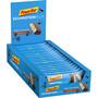 PowerBar ProteinPlus 52% Bar Box 20 x 50g Schokolade Nuss