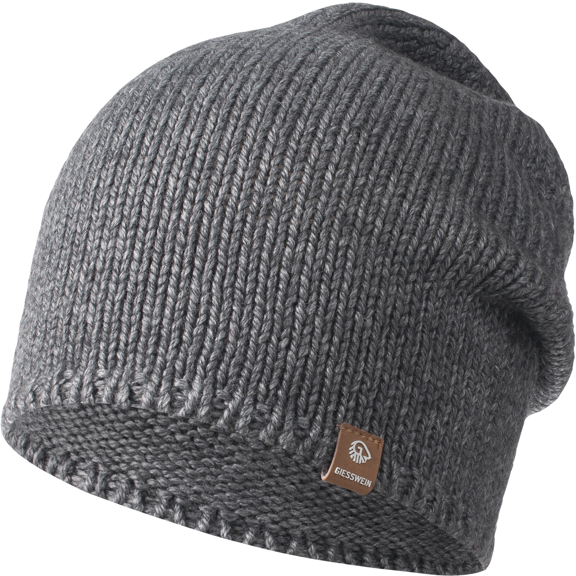 New Salty Crew Four Corners Hat Oatmeal