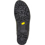 SALEWA Vultur Evo GTX Shoes Herr black/cactus