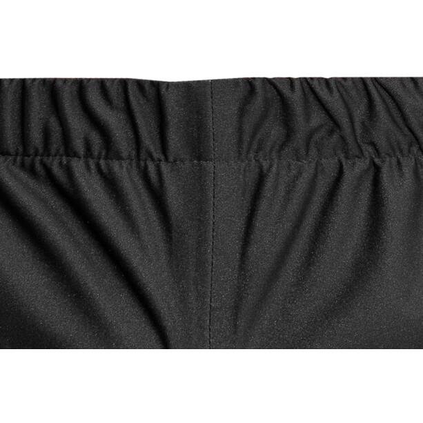 Löffler GTX Active Over Pants Herr black