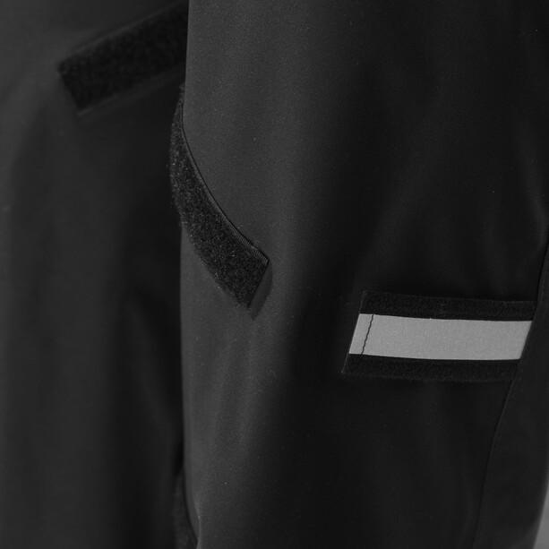 Löffler GTX Active Überhose Damen schwarz