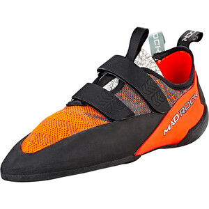 Mad Rock Weaver Kletterschuhe orange orange