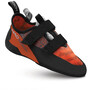 Mad Rock Weaver Kletterschuhe orange