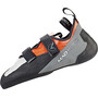 Mad Rock Flash Kletterschuhe orange/white