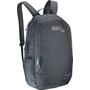 EVOC Street Backpack 25l, noir