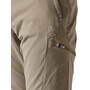 Craghoppers NosiLife Pro Trousers Herr pebble