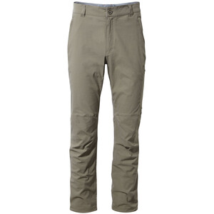 Craghoppers NosiLife Pro Trousers Herr pebble pebble