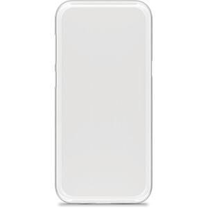 Quad Lock Poncho para Samsung Galaxy S8+