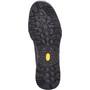 The North Face Hedgehog Hike II GTX Shoes Herr tnf black/graphite grey