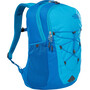 The North Face Jester Backpack hyper blue/turkish sea hyper blue/turkish sea