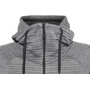 The North Face Hikesteller MD Jacket Dam urban navy/tin grey