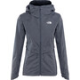 The North Face Inlux Dryvent Jacke Damen urban navy