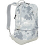 The North Face BTTFB Special Edition Rucksack tnf white macrofleck camo print/high rise grey