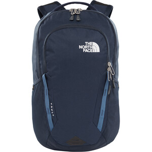 The North Face Vault Backpack shady blue/urban navy shady blue/urban navy
