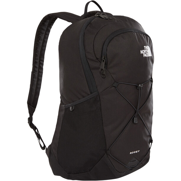 The North Face Rodey Rucksack tnf black