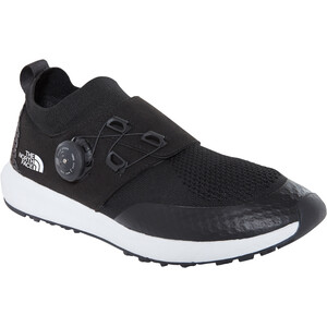 The North Face Touji Boa Chaussures Homme, noir noir