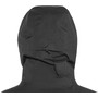 The North Face Tball Triclimate Jacke Herren tnf black/tnf black