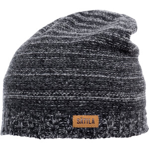 Sätila of Sweden Skiffer Hat anthracite anthracite