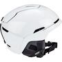 POC Obex Spin Helmet hydrogen white