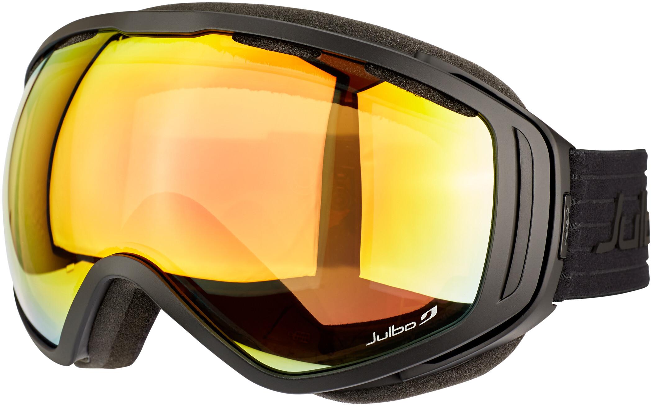 b1fa50d50b Julbo_Titan_OTG_Multilayer_Fire_Black_Snow_Tiger_Multilayer_Fire.jpg