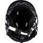 Julbo Odissey Ski Helmet black/white
