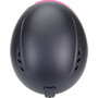 Julbo Leto Ski Helmet Barn black/pink