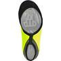 Shimano S1100R Soft Shell Überschuhe neon yellow