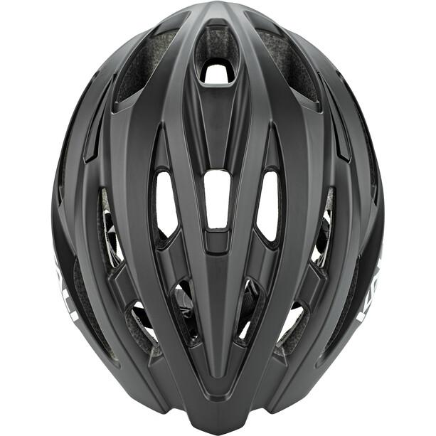 Kali Therapy Helmet matte black