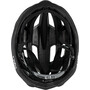 Kali Prime Helm schwarz