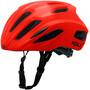 Kali Prime Helmet matte red