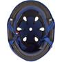 Kali Maha 2.0 Helm blau