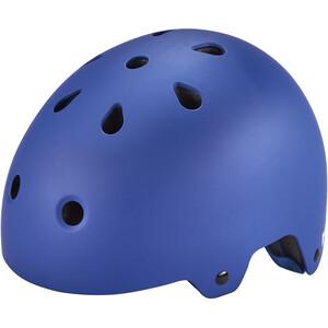 Kali Maha 2.0 Helm blau blau