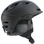 Salomon Qst Charge Mips Black Helmet Herr black