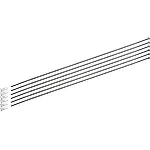 Spoke Kit for ARC 1100 Dicut 48mm
