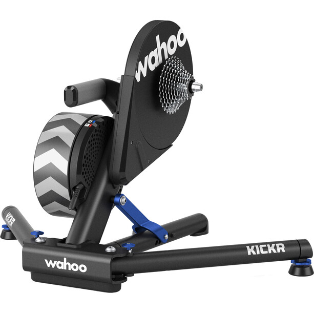 Wahoo KICKR 4.0 Indoor Smart Trainer