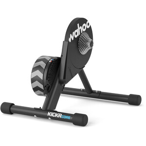 Wahoo KICKR Core Indoor Trainer