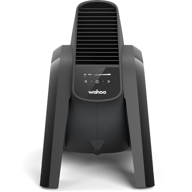 Wahoo KICKR Headwind Ventilator