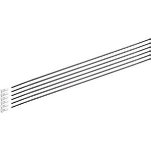 Spoke Kit for ARC 1100 Dicut 80mm