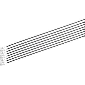 Spoke Kit For ARC 1100 Dicut 62 mm DB