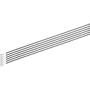 Spoke Kit for ERC 1100 Dicut DB