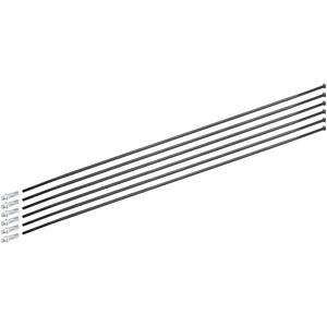 Spoke Kit For PR 1400 Dicut 21 mm