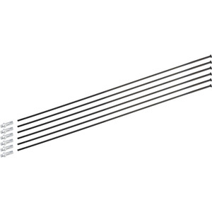 Spoke Kit For HXC 1200 Spline 27.5