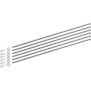 Spoke Kit For HX 1501 Spline 29