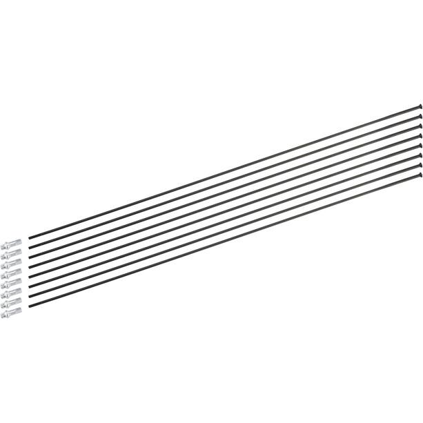 DT Swiss Speichenkit für H 1900 Spline 27,5