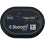 NC-17 Connect VeloComputer VC5.1 Capteur de cadence de pédalage ANT+ et Bluetooth 4.0